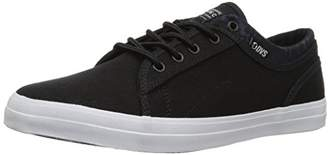 DVS Shoe Company Women's Aversa WOS Skate Shoe