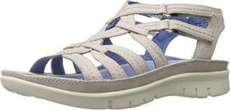 Bare Traps BareTraps Women's Cici Gladiator Sandal