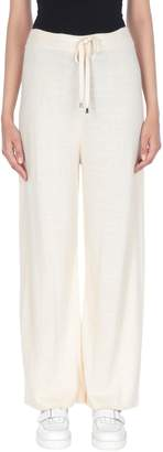 Ekle' Casual pants - Item 13342042ML