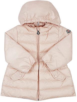 Moncler Down Jacket $335 thestylecure.com
