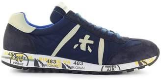 Premiata Lucy 2808 Sneaker
