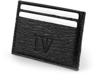 Ivywake - Origin Pineapple Leaf Cardholder