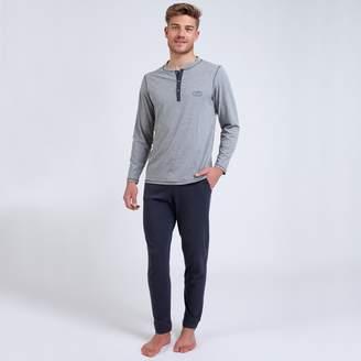 Athena Cotton Pyjamas