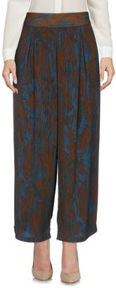 ANONYME DESIGNERS Casual pants - Item 13174570