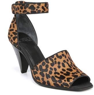 Franco Sarto Ankle Strap Sandal