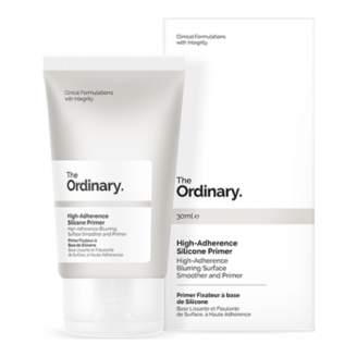 The Ordinary High-Adherence Silicone Primer