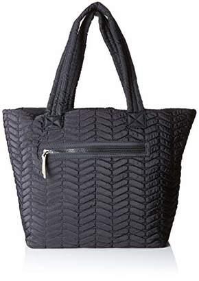 60bc209ff Clarks Midora Dawn, Women's Cross-Body Bag, Black, 23x51x57 cm (B
