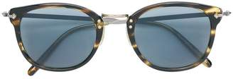 Oliver Peoples OP-506 sunglasses