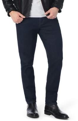 Joe's Jeans Folsom Slim Leg Jeans