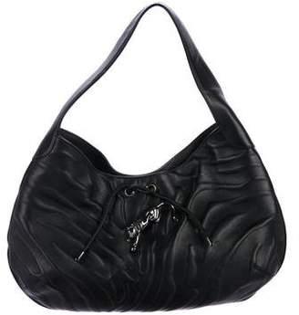 Cartier Panthere de Bag