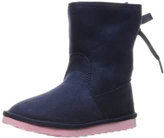 Carter's Girls' Wanda Pull-on Boot