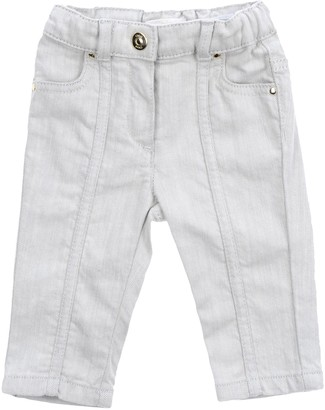 Chloé Denim pants - Item 42621205FX