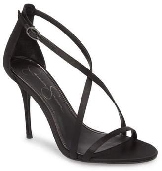 Jessica Simpson Aisha Sandal (Women)