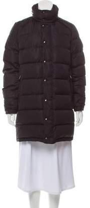 Moncler Berard Puffer Jacket