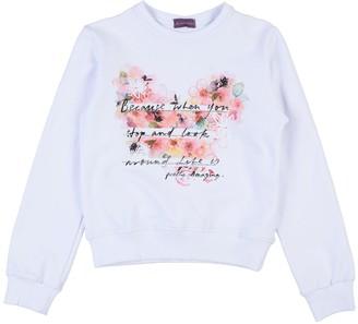 Jeckerson Sweatshirts - Item 12134492DS