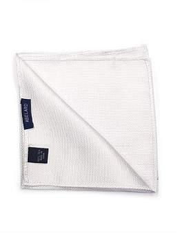 Abelard Silk Formal Pocket Square