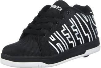 Heelys Boy's Split Running Shoes