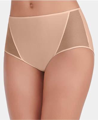 Vanity Fair Breathable Luxe Brief Underwear 13180