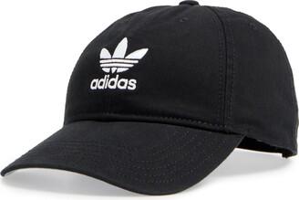 47dc4033454b5 adidas Women s Hats - ShopStyle