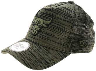 newest 397d3 1c66b New Era Hat Hat Men