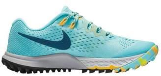 Nike Terra Kiger 4 Women's Trail Shoes