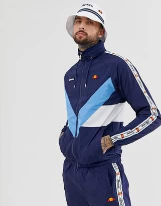 04d24060 Ellesse Men's Athletic Jackets - ShopStyle