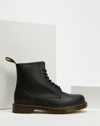 Dr. Martens 1460 8-Eye Boots - Unisex