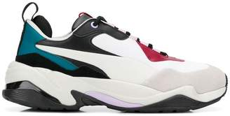 Puma Thunder Rive sneakers