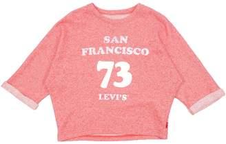 Levi's Sweatshirts - Item 12081303LL