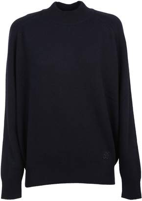 Givenchy Classic Jumper