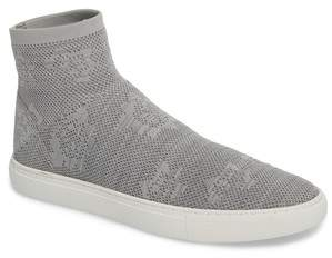 Kenneth Cole New York Keating Sneaker