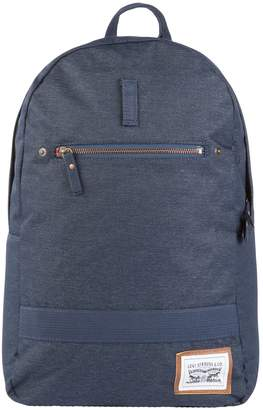 Levi's Levis The Heritage Backpack