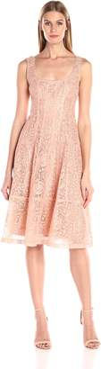 Nanette Lepore Women's New Romantics Dress