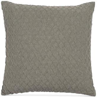 "Sanderson Stapleton Park 18"" Square Decorative Pillow Bedding"