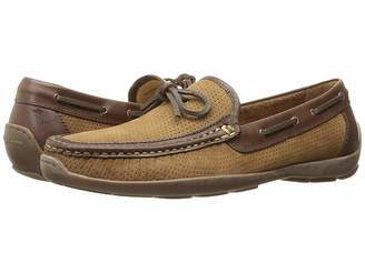 Tommy Bahama Odinn Men's Moccasin Shoes