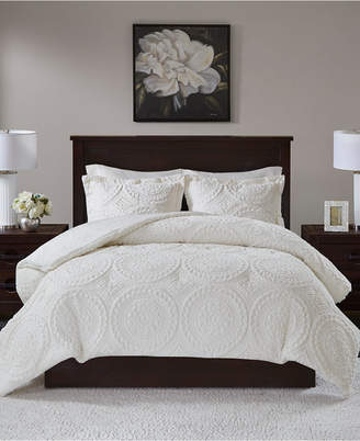 Madison Park Arya 2-Pc. Twin Comforter Set Bedding