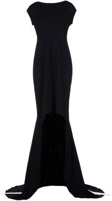 Y-3 Short dresses