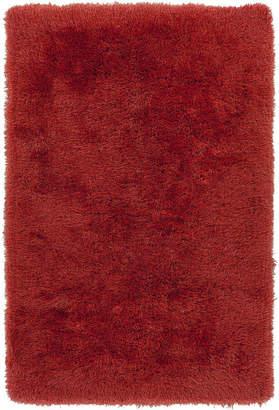 Asstd National Brand Cameron Hand-Tufted Rectangular Rug