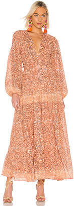 Ulla Johnson Alethea Dress