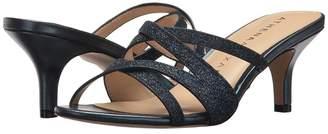 Athena Alexander Starlight High Heels
