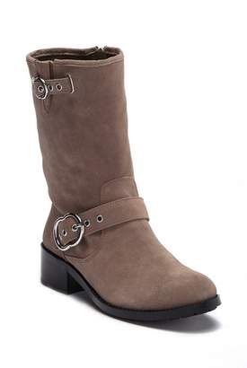 1fab94c833f Vince Camuto Riding - ShopStyle