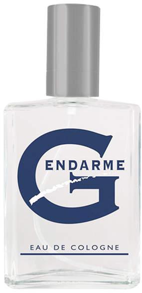 Gendarme Eau de Cologne by Gendarme (4oz Fragrance)