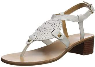 Jack Rogers Women's Gretchen Heeled Sandal