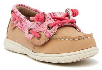 Sperry Shoresider Sneaker (Toddler)
