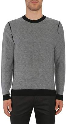 HUGO BOSS Morelli Sweater