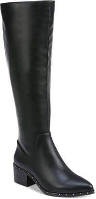 Bar III Gable Riding Boots