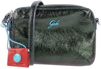 Gabs Cross-body bags - Item 45411284JX