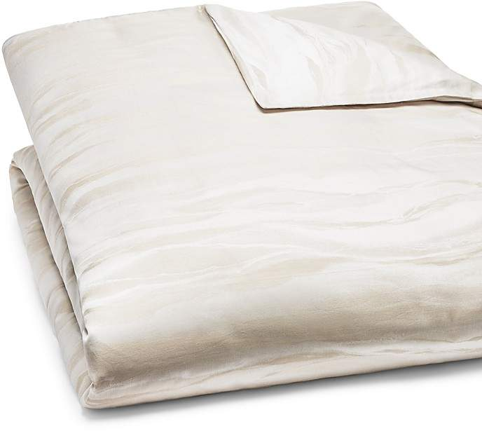 Mirrea Duvet Cover, Full/Queen - 100% Exclusive