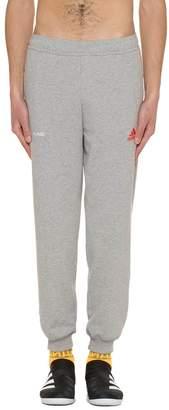 Gosha Rubchinskiy Adidas Sweatpants