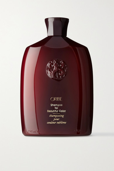 Oribe Shampoo For Beautiful Color, 250ml - one size